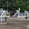 BRV Charity Horse show-9350