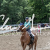 BRV Charity Horse show-8970