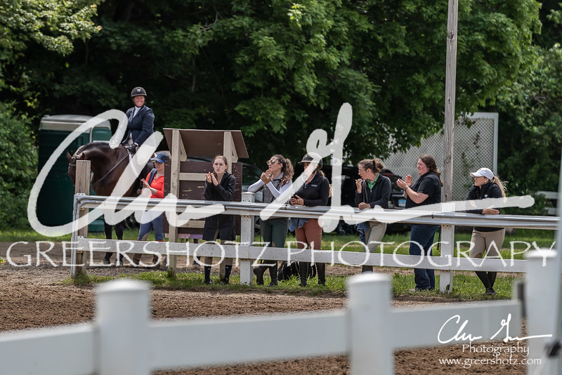 BRV Charity Horse show-8690