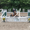 BRV Charity Horse show-8980
