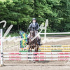 BRV Charity Horse show-8545