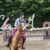 BRV Charity Horse show-8772