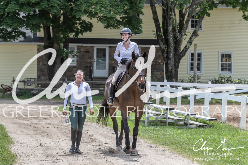 BRV Charity Horse show-8949