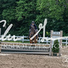 BRV Charity Horse show-8471