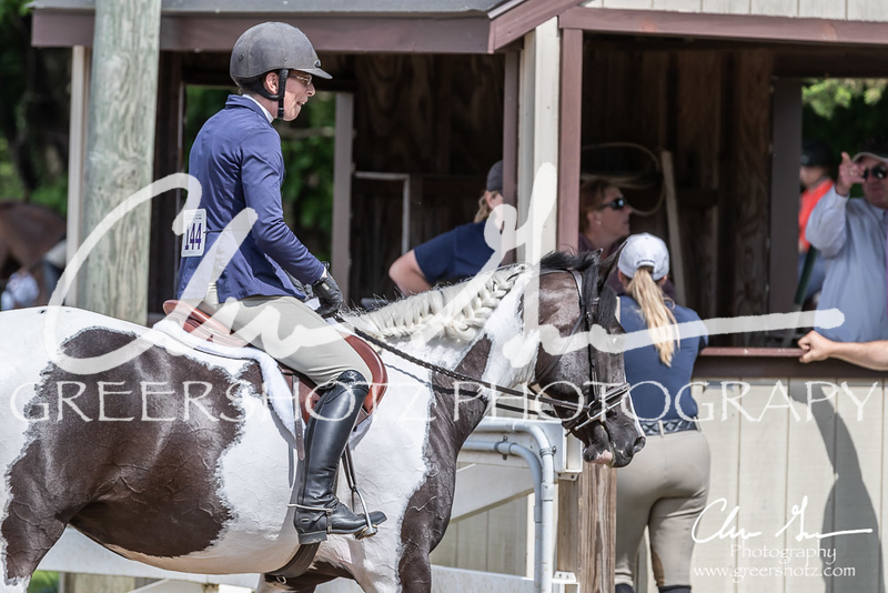 BRV Charity Horse show-9200