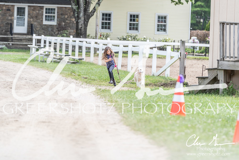 BRV Charity Horse show-9106