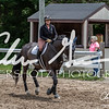 BRV Charity Horse show-8914