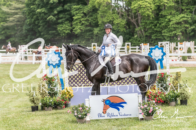 BRV Charity Horse show-9077