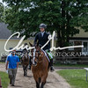 BRV Charity Horse show-8691