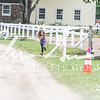 BRV Charity Horse show-9107