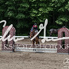 BRV Charity Horse show-8695