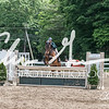 BRV Charity Horse show-8800