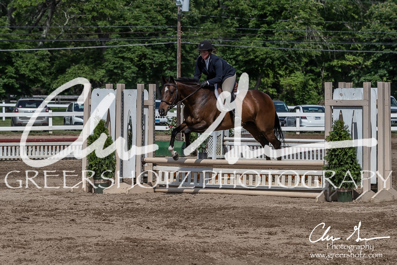 BRV Charity Horse show-9249
