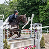 BRV Charity Horse show-8898
