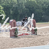 BRV Charity Horse show-9275