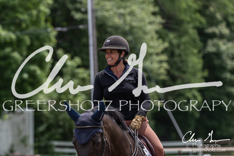 BRV Charity Horse show-8928