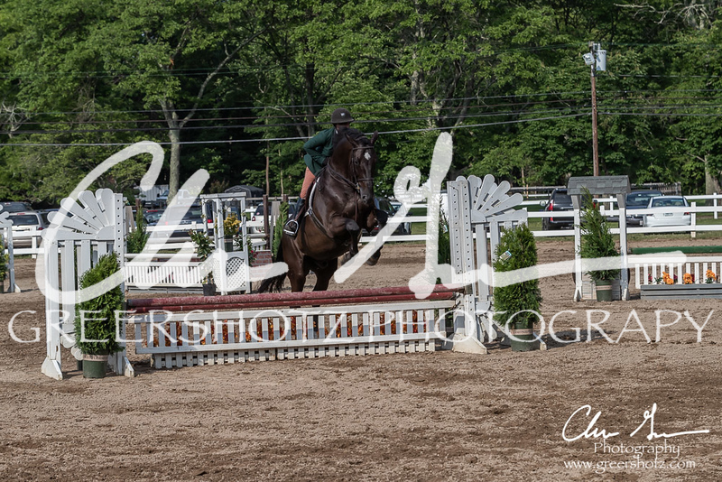BRV Charity Horse show-9337