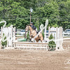 BRV Charity Horse show-9212
