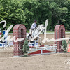 BRV Charity Horse show-8686