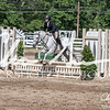 BRV Charity Horse show-9258