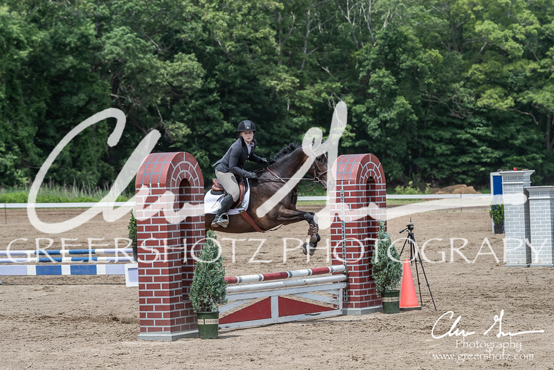 BRV Charity Horse show-8648