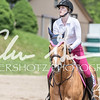 BRV Charity Horse show-8790