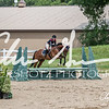 BRV Charity Horse show-8694