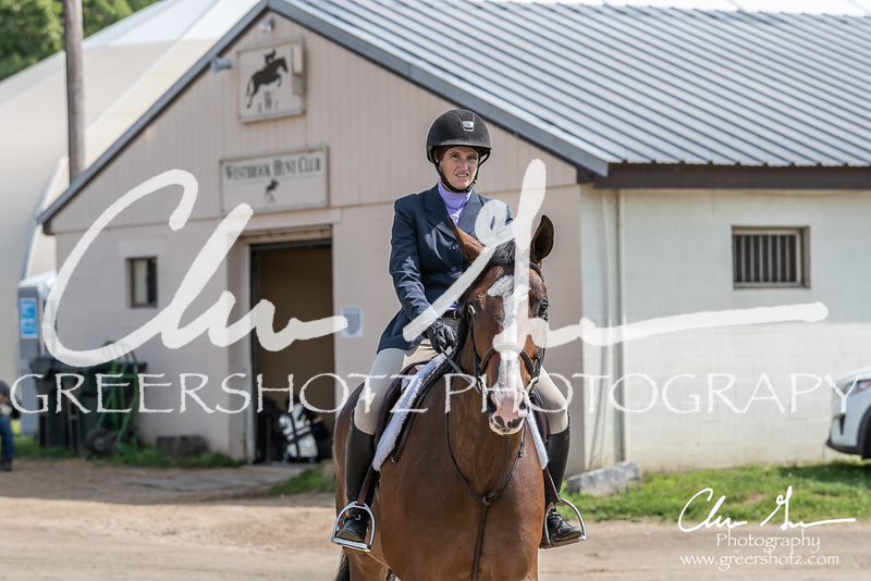 BRV Charity Horse show-8316