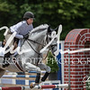 BRV Charity Horse show-8888