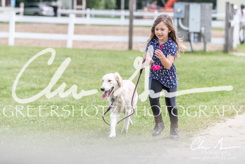 BRV Charity Horse show-9162
