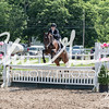 BRV Charity Horse Show - Saturday-9583