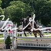 BRV Charity Horse Show - Saturday-9478