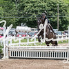 BRV Charity Horse Show - Saturday-9936