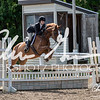 BRV Charity Horse Show - Saturday-9500