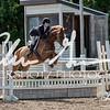 BRV Charity Horse Show - Saturday-9500