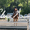 BRV Charity Horse Show - Saturday-9503