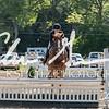 BRV Charity Horse Show - Saturday-9503