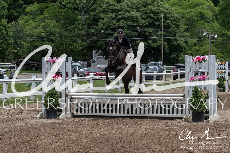 BRV Charity Horse Show - Saturday-9914