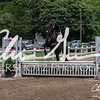 BRV Charity Horse Show - Saturday-9914