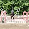 BRV Charity Horse Show - Saturday-9485