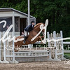 BRV Charity Horse Show - Saturday-9752