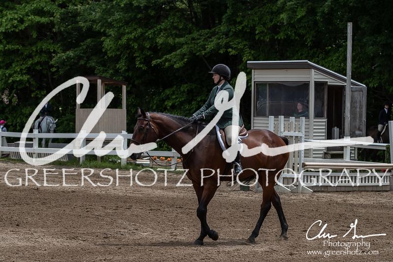 BRV Charity Horse Show - Saturday-9917