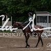 BRV Charity Horse Show - Saturday-9917
