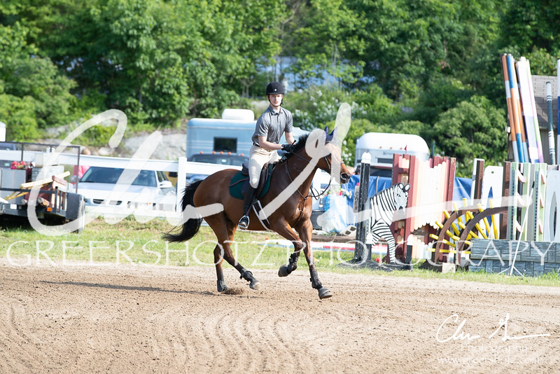 BRV Charity Horse Show - Saturday-9462