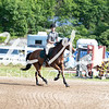 BRV Charity Horse Show - Saturday-9462