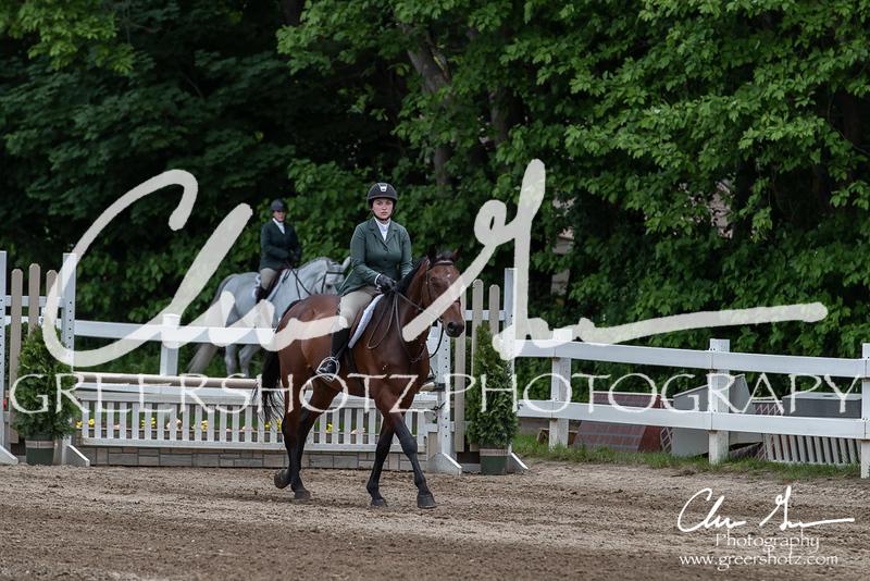 BRV Charity Horse Show - Saturday-9889