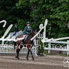 BRV Charity Horse Show - Saturday-9889