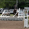 BRV Charity Horse Show - Saturday-9825