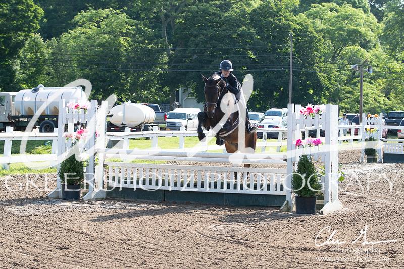BRV Charity Horse Show - Saturday-9426