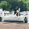 BRV Charity Horse Show - Saturday-9426